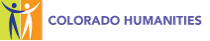 Colorado Humanities Logo